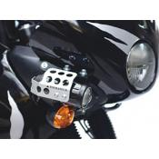 Fog Light Triumph Tiger 955i, Right side