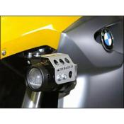 Fog Light R1200GS Left Side  - up to 2007 model