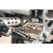 Adjustable Gear Lever BMW R1150GS/ADV
