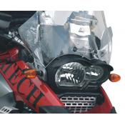 Anti Glare Shield BMW R1200GS & Adventure