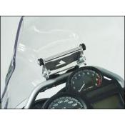 Windscreen Support R1200GS (2008 -on)