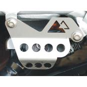 Side Stand Switch Cover R1200GS (2004-2005)