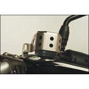 Clutch Reservoir Guard R1200GS & Adventure