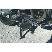 Centerstand Engine Guard for 2006-on BMW R1200GS and Adventure