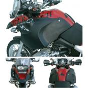 Large Tank Kit for R1200GS +4.2gal, 2005-07