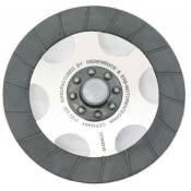 Oil Resistant Touring Clutch, BMW R1200GS/Adventure, HP2 and R1200R/RT/S/ST up to 2013