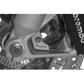 Front ABS Sensor Guard, BMW R1250GS & R1200GS / ADV, 2013-on (Water Cooled), S1000XR