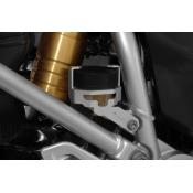 Rear Brake Fluid Reservoir Guard, BMW R1200GS / ADV, 2013-on (Water Cooled)