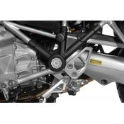 Frame Guard, Large, Left, BMW R1200GS / ADV 2013-on