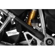 Frame Guard, Small, Right,  BMW R1200GS / ADV, 2013-on