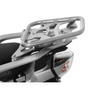 Zega Pro Topcase Rack, Rapid Trap, BMW R1250GS & R1200GS (GS Only), 2013-on (Water Cooled)