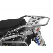 Zega Topcase Rack, Rapid Trap, BMW R1250GS / ADV, R1200GS / ADV, Water Cooled