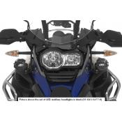 LED Auxiliary Lights, R1250GS / ADV, BMW R1200GS (2013-on) / ADV