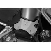 Throttle Body Guards, BMW R1200GS 2013-on, (Water Cooled)