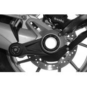 Final Drive Guard, BMW R1250GS, R1200GS / ADV, 2013-on (Water Cooled)