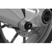 Final Drive Slider (Crash Bung), BMW R1250GS, R1200GS / ADV / R / RT, 2013-on (Water Cooled)