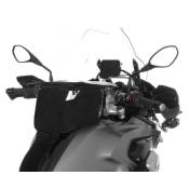 Low Profile Tankbag, BMW R1250GS, R1200GS / ADV, 2013-on, F850GS / F750GS
