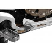 Brake Pedal Extension, Yamaha XT1200Z Super Tenere