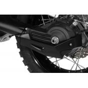 Final Drive Guard, Yamaha Super Tenere XT1200Z