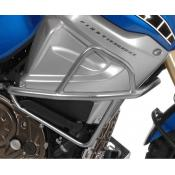 Crash Bars, Stainless Steel, Yamaha Super Tenere XT1200Z