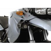 Fog light Right BMW F650GS-Twin