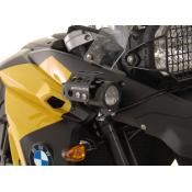 Fog light Right BMW F800GS, up to 2012