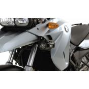 Xenon (HID) light, Left BMW F650GS-Twin