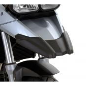 Mudguard extension front BMW F650GS-Twin, up to 2012