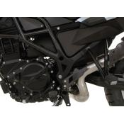Frame guard LEFT BMW F800GS/ADV / F700GS / F650GS-Twin