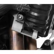 Radiator Support Hard Part, BMW F700GS / F650GS (Twin)
