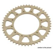 Rear Sprocket 41T ,BMW F800GS/650 Twin, up to 2009