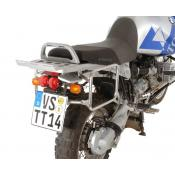 Pannier Racks, BMW R1150GS