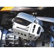 Aluminum Cylinder Head Guards R1100GS, R1150GS & R1150 GS ADV and RT