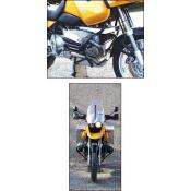 Crashbars R1150GS  2000-on (not adventure)