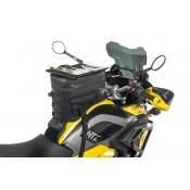 Touratech Extreme Waterproof Tank Bag