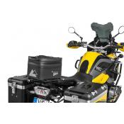 Touratech Extreme Waterproof Tail Rack Bag