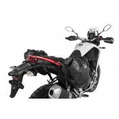 Touratech Extreme Waterproof Saddle Bags