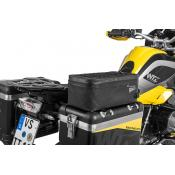Touratech Extreme Waterproof Pannier Lid Bag