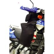 Tank bag VP45 F650GS