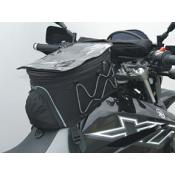 Tank bag, BMW HP2, Tiger 800, dirt bikes