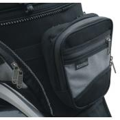 Additional Rear Bag EVO 2 (for R1200RT tank bag 655-1019)