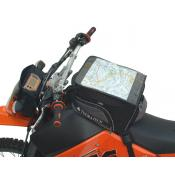 Super Enduro MultiFunction tankbag