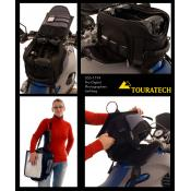 Touratech Photo Tank Bag *Pro-Digital*