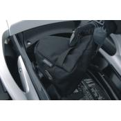 Shaped Underseat Bag R1200RT (up to 2013)