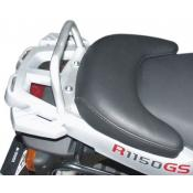 Seat Extension R1150GS Adventure