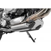 Expedition Skid Plate, BMW F850GS, F750GS