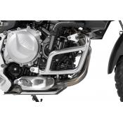 Engine Crash Bars, BMW F850GS & F750GS