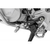 Adjustable Folding Gear Lever, BMW F850GS / Adventure / F750GS