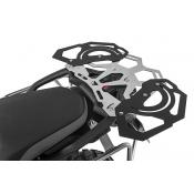 Expandable Rear Luggage Rack, BMW F850GS & F750GS