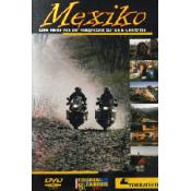Touratech's Test Tour Mexico DVD - November 2005